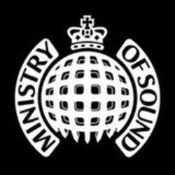 Download Ministry Of Sound ringtoner gratis.