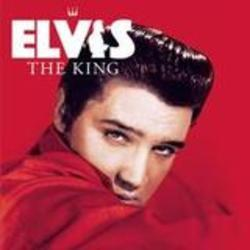 Download Elvis Presley ringetoner gratis.