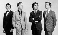 Download Kraftwerk ringtoner gratis.
