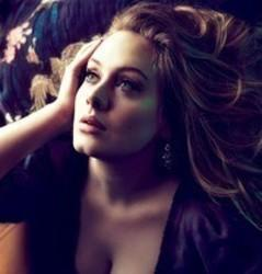 Download Adele ringetoner gratis.