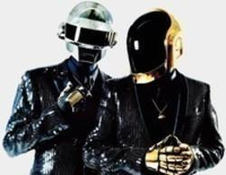 Download Daft Punk ringtoner gratis.