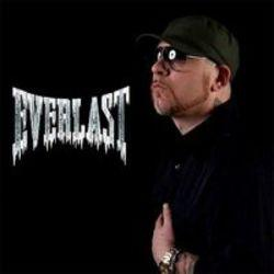 Download Everlast ringetoner gratis.