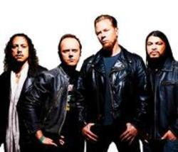 Download Metallica ringtoner gratis.