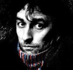 Download Yann Tiersen ringetoner gratis.