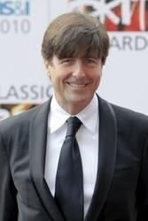 Download Thomas Newman ringetoner gratis.