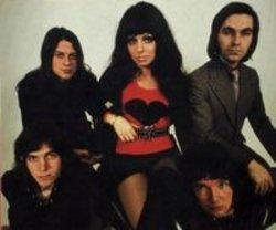 Download Shocking Blue ringetoner gratis.