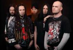 Download Five Finger Death Punch ringtoner gratis.