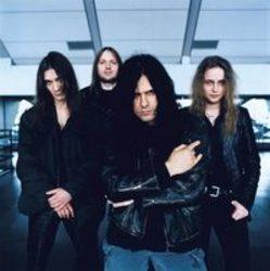 Download Kreator ringtoner gratis.