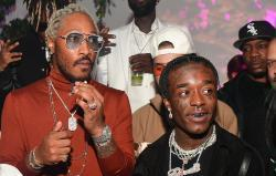 Download Future & Lil Uzi Vert ringetoner gratis.