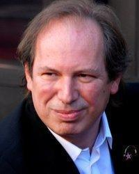 Download Hans Zimmer ringetoner gratis.