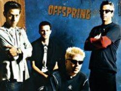 Download The Offspring ringtoner gratis.