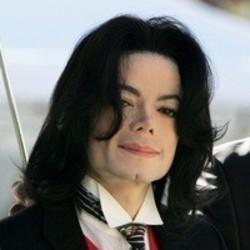 Download Michael Jackson ringetoner gratis.