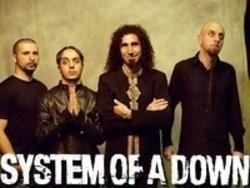 Download System Of A Down ringetoner gratis.