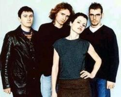 Klip sange The Cranberries online gratis.