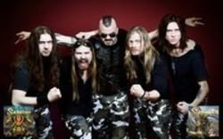 Download Sabaton ringetoner gratis.