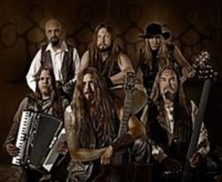 Download Korpiklaani ringtoner gratis.