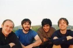 Download Explosions In The Sky ringetoner gratis.