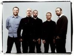 Download Mogwai ringetoner gratis.
