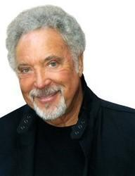 Download Tom Jones ringetoner gratis.