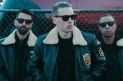 Download Yellow Claw ringetoner gratis.