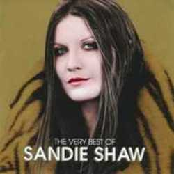 Download Sandie Shaw ringetoner gratis.