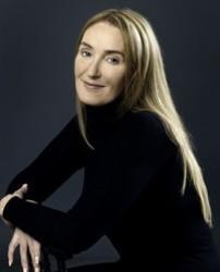 Download Lisa Gerrard ringetoner gratis.