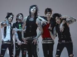 Download Falling In Reverse ringtoner gratis.