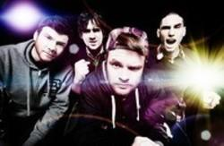Download Enter Shikari ringtoner gratis.