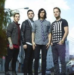 Download Sleeping With Sirens ringetoner gratis.