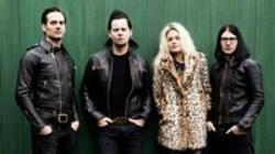 Download The Dead Weather ringetoner gratis.