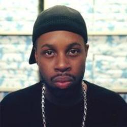 Download J Dilla ringetoner gratis.