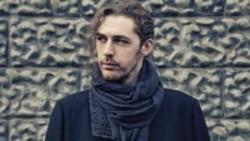 Download Hozier ringetoner gratis.