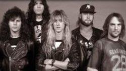 Download Metal Church ringetoner gratis.