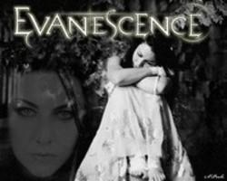 Download Evanescence ringtoner gratis.