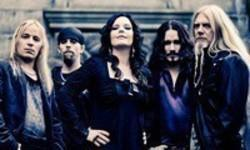 Download Nightwish ringtoner gratis.