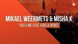 Download Mikael Weermets and Misha K  ringetoner gratis.