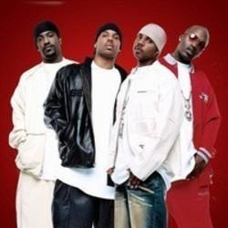 Download Jagged Edge ringetoner gratis.