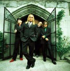 Download Cheap Trick ringetoner gratis.