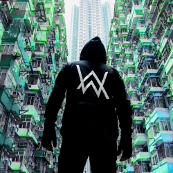 Download Alan Walker ringtoner gratis.