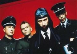 Download Laibach ringetoner gratis.