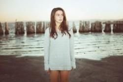 Download Meg Myers ringetoner gratis.