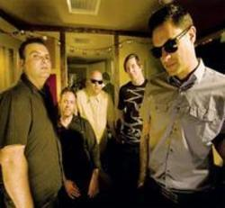 Download Strung Out ringtoner gratis.