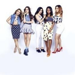 Download Fifth Harmony ringetoner gratis.