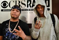 Download A Boogie Wit Da Hoodie & Don Q ringetoner gratis.