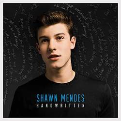 Download Shawn Mendes ringetoner gratis.