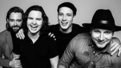 Download Lukas Graham ringtoner gratis.