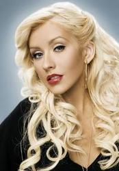 Download Christina Aguilera ringetoner gratis.