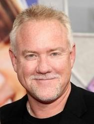 Download John Debney ringetoner gratis.