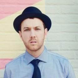 Download Matt Simons ringtoner gratis.