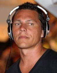 Download Dj Tiesto ringetoner gratis.